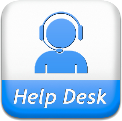 Help Desk Services From Dts Provide Your Business With Improved Response Time Round The Clock Support And Comprehensive Reporting For All Of It Needs